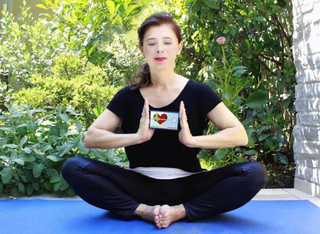 Healthy Spiritual Apps