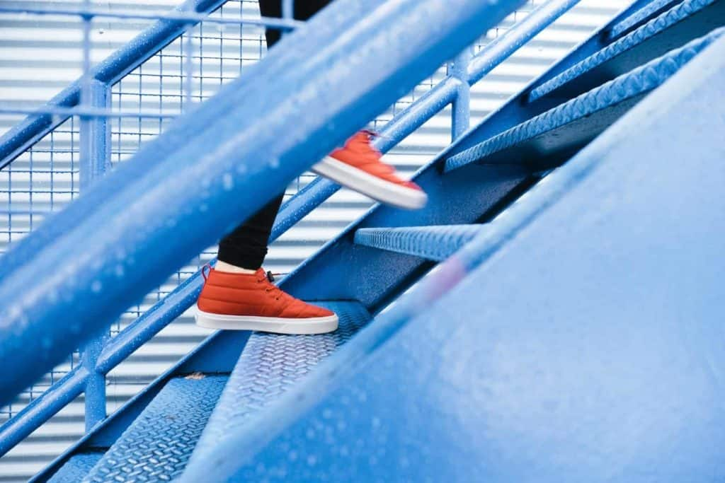 Top 12 Ways You Can Stick To Healthy Habits And Goals