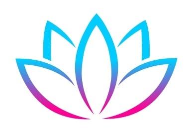 Reclaiming Zen