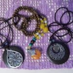 Nepalese Handmade Pendant Necklaces -  9 Styles Available photo review